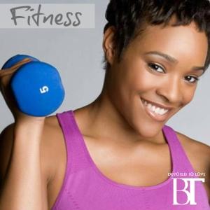 fitness-thumb