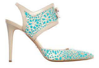 blue-shoe2